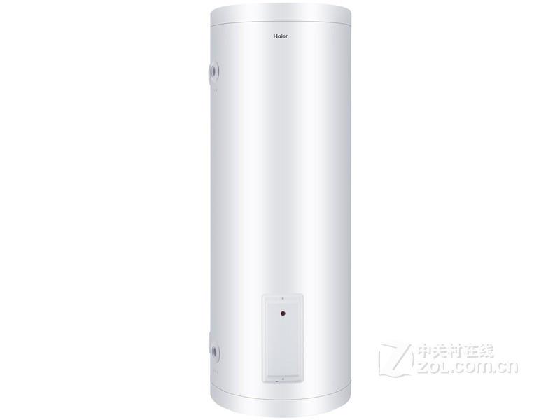 促销啦!海尔电热水器机械版fcd-xjtld120