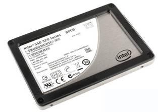 潜龙腾天,英特尔SSD硬盘999元迎龙年