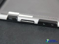 不用打字的平板电脑 E人E本T4评测