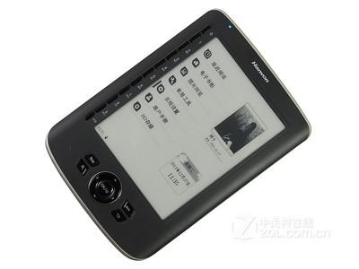 汉王 N510II电纸书 5吋电子墨水屏  超*携 正品18001225339