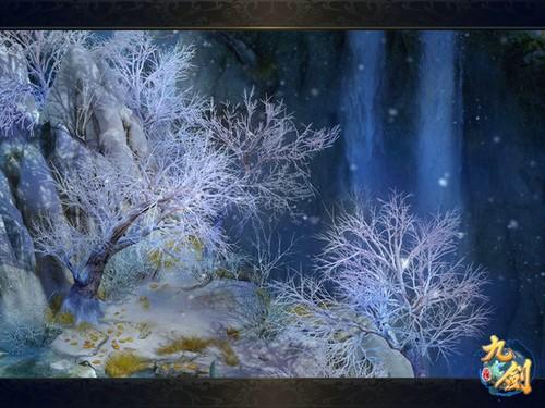 2012回合大作《九剑OL》1月11日限号首测