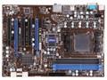 微星870S-G46(FX)
