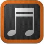 1.21限时免费APP:自制爱听的手机铃声