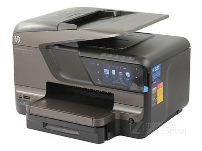 HP 8600Plus  VIP 惠普专卖店 *代理商,正品行货,全国联保,带票含税,全国货到付款。