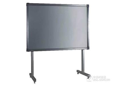 恒远伟业 90吋电子白板