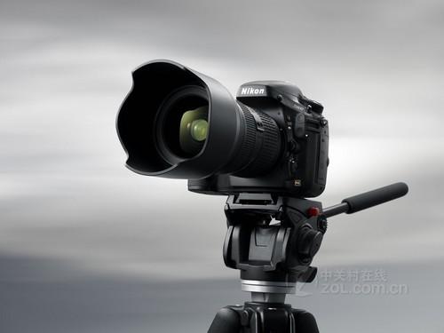 4年期盼 尼康D800+24-70mm售价35200元