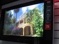 TCL LCD42B66