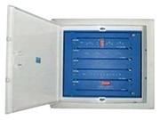 普天 家庭多媒体配线箱(CP GCD01-FE)