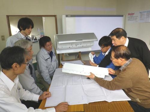 中国家电世界领航海尔空调定义全球变频技术新高度