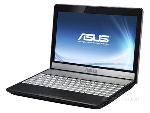 配备GT635M独显本 华硕N45S升级版评测