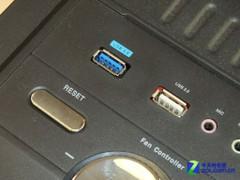 329元专利机箱 ARESZE精钢战士至尊版