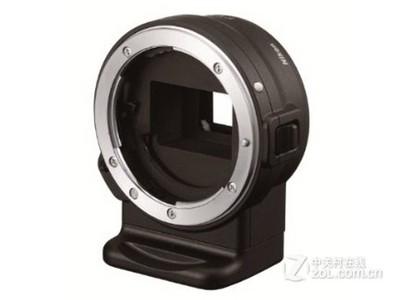 尼康 FT1 卡口适配器G签约经销商,产品有保障