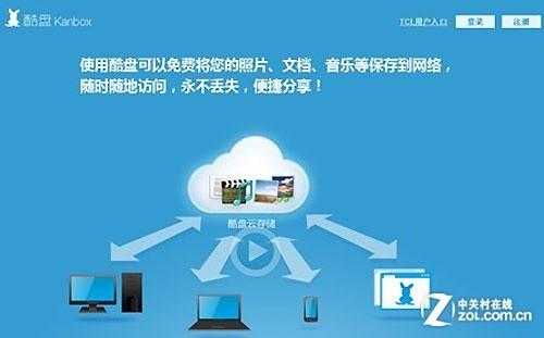双重保护 纽曼移动硬盘送30GB云空间