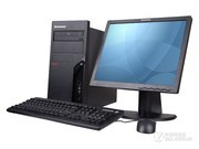 联想ThinkCentre M5100t(645/2GB/500GB)