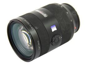 索尼Vario-Sonnar T* 24-70mm f/2.8 ZA SSM主图1