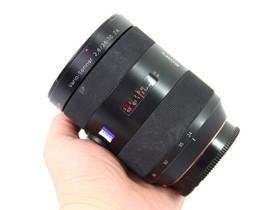 索尼Vario-Sonnar T* 24-70mm f/2.8 ZA SSM手持