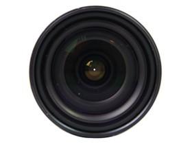 索尼Vario-Sonnar T* 24-70mm f/2.8 ZA SSM顶部