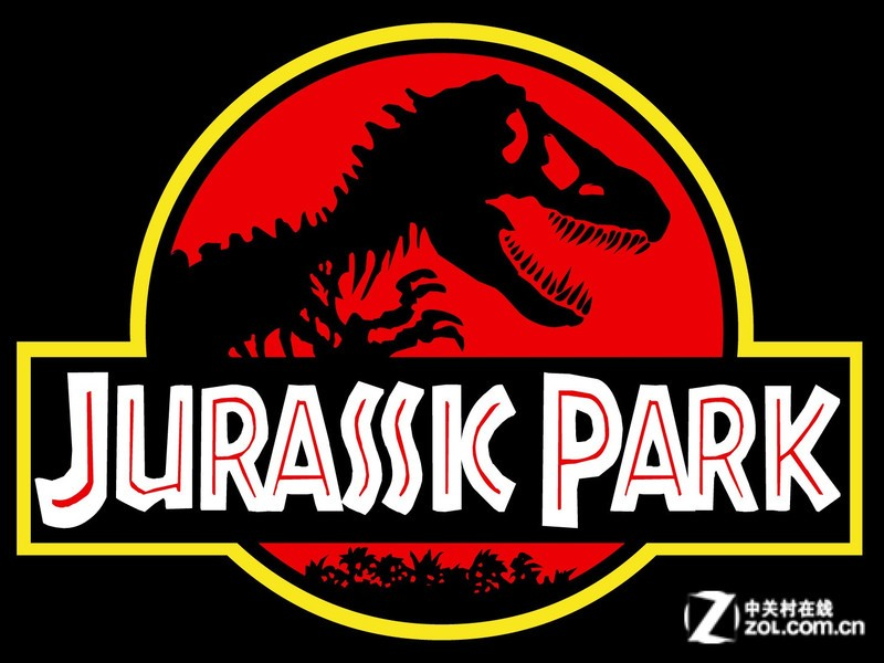 侏罗纪公园3 3d版_【高清图】还原震撼恐龙世界 侏罗纪公园推3D版 图1 -ZOL中关村在线