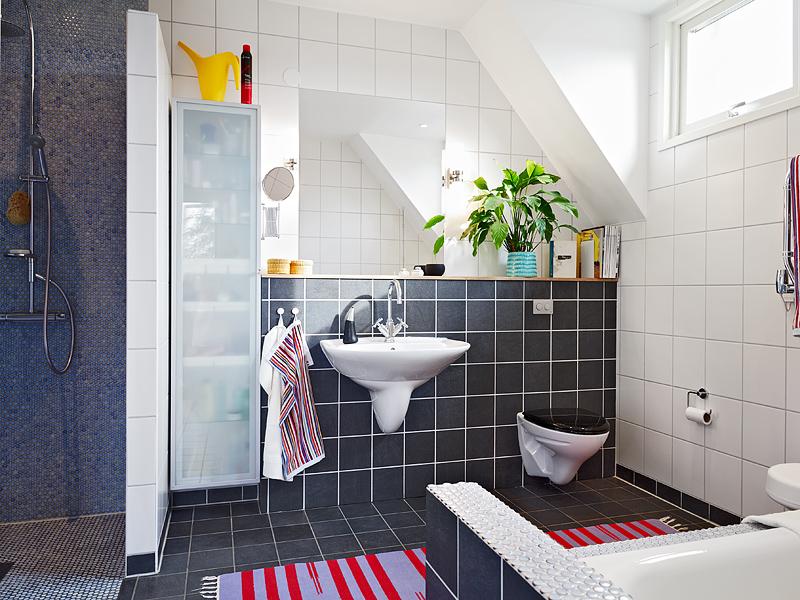 Pisos Para Baño Recubre:理想家园 瑞典20世纪田园风格现代家居-第17页-家电