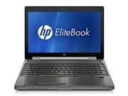 HP EliteBook 8560w(A3N67PA#AB2)