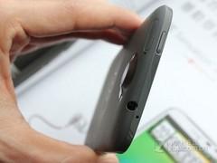 清仓扫尾ING 32GB版HTC One X再报新低