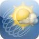 4.18佳软推荐:腾讯管家2.3支持新iPad