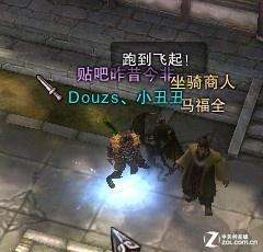 无吗中文字幕在线观看