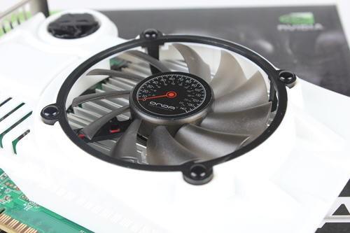 全口径超强散热 高频GT440仅499元