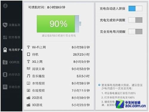 4.18佳软推荐: