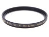 肯高  ZETA UV L41 52mm 滤色镜