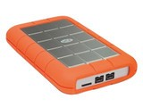 莱斯Rugged Triple USB3.0 1TB(301984)