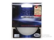 肯高 MC UV(O)(72mm)
