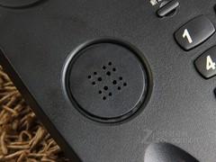 专业智能 体验华亨HHR6150C录音电话