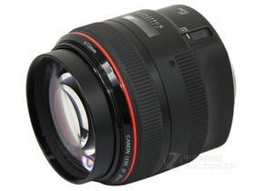 佳能EF 85mm f/1.2 L II USM主图1