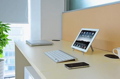 六大实惠平板电脑外设推荐