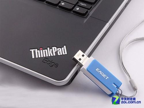 你值得拥有!4款新品USB3.0优盘横评