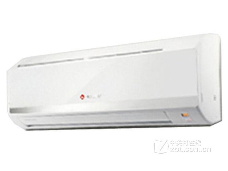 格力kfr-32gw/(32550)fnaac-3