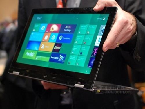 超级本和笔记本价格_133英寸变形超极本宏碁S7报价10999元