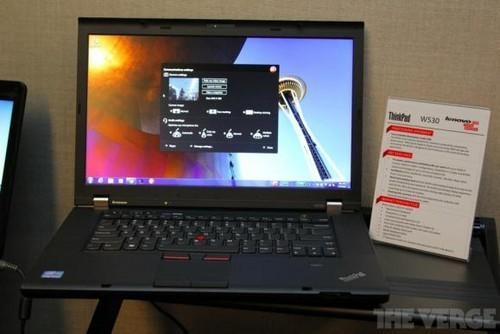 最低879美元 联想更新ThinkPad全系列
