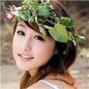 可爱MM小护士 美女QQ表情下载
