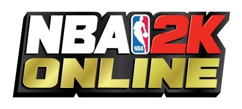 NBA2KOL游戏资料汇总 场景和球员介绍_NBA