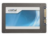 美光m4 CT128M4SSD1(128GB)
