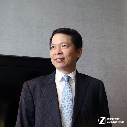 AMD APU 更适合中国?