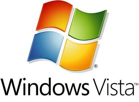 想玩Vista?还是先换掉你的显示器吧
