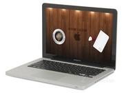 苹果 MacBook Pro(MD101CH/A)