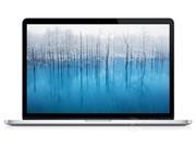苹果 MacBook Pro(MC975CH/A)