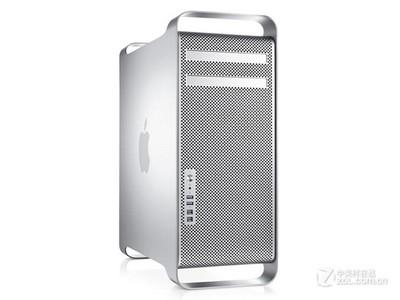 苹果 Mac Pro(MD771CH/A)