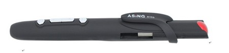 大行A 103多功能激光笔  换衣低价促销