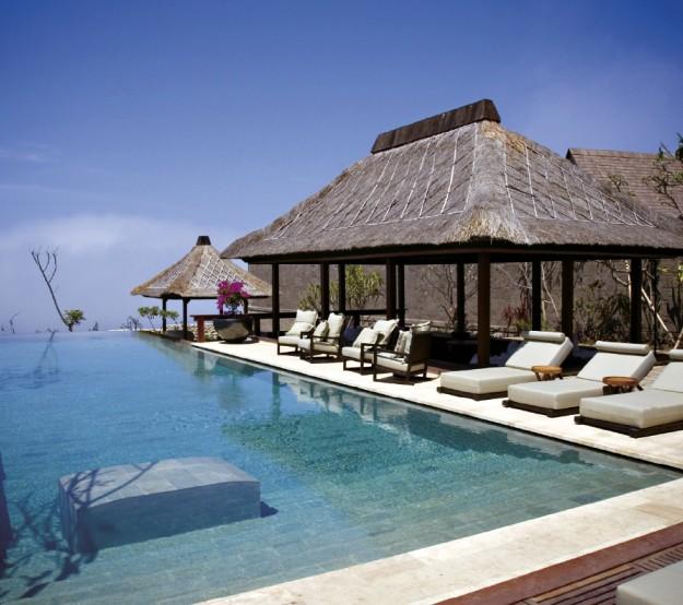 【高清图】 印尼巴厘岛休闲之旅 天天都和神在一起图6