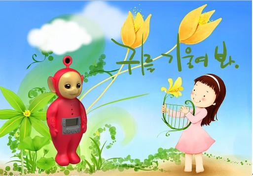 儿童故事mp3批量下载